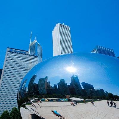 2010[Chicago]