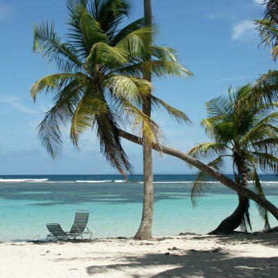 2005[Antilles]